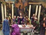 2014 - Adventsfeier